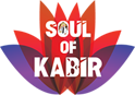 Soul of kabir